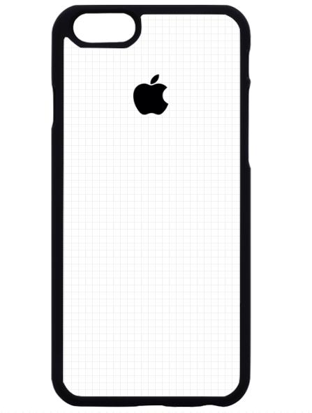 Iphone Custom Cases
